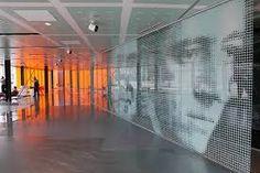 nefa architects leo burnett. Related Image Nefa Architects Leo Burnett