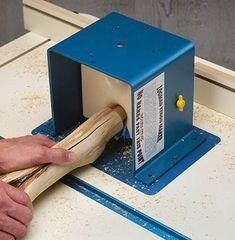 make your own log furniture #LogFurniture