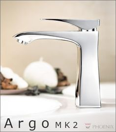 Phoenix Has Been Producing Quality Tapware, Showers And Bathroom  Accessories In Australia Since We Believe That Our 15 Year Cartridge  Warranty Is Testament ...