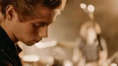 Luke <-- kill me.
