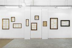 """Galería de """"Marco Original"""" por Miguel de Losh - 1"""