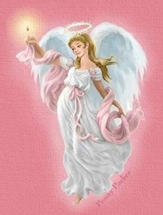 Angel by Penny Parker Penny Parker, Good Morning Angel, Angels Beauty, Prayers For Children, I Believe In Angels, Angels Among Us, Angels In Heaven, Heavenly Angels, Angel Pictures