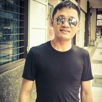 Ramli Salman Kerinduan (Karaoke) by Ramli Salman on SoundCloud