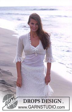 Skirt in mohair