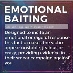 Them to a T. Most of them. Manipulative and nasty.