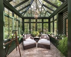 indoor greenhouse Check Out These Top greenhouse ideas Greenhouse Interiors, Backyard Greenhouse, Small Greenhouse, Greenhouse Plans, Homemade Greenhouse, Portable Greenhouse, Greenhouse Wedding, Patio Interior, Interior Design