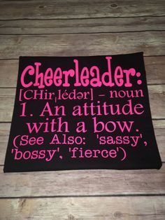 6 Awesome Glow Stick Clothing Ideas To Wear Cheerleading Bedroom, Cheerleading Signs, Cheerleading Crafts, Competitive Cheerleading, School Cheerleading, Cheer Team Gifts, Cheer Mom Shirts, Cheer Coaches, Cheer Workouts