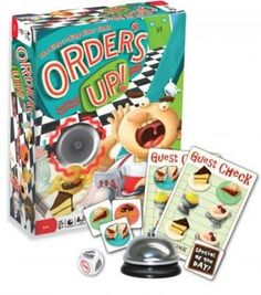 Fun New Games for Speech Therapy and Kids' Play