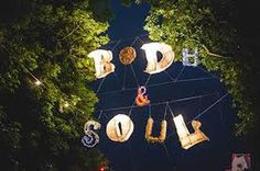 Body&Soul started as a space in Electric Picnic many moons ago. The creators wanted a programme that gave them everything they desired out of a festival. music, poetry, spoken word, artists and. Summer Solstice, Body And Soul, Soul Music, Art Festival, Wind Chimes, The Creator, Joy, Christmas Ornaments, Holiday Decor
