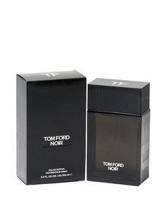 Tom Ford Men's Tom Ford Noir Eau de Parfum Spray, 3.4 fl. oz., http://www.myhabit.com/redirect/ref=qd_sw_dp_pi_li?url=http%3A%2F%2Fwww.myhabit.com%2Fdp%2FB00H94DBB0%3F