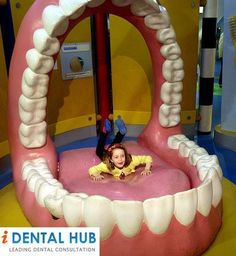 Fun time - www.prodental.com