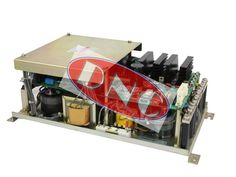 DNC offer new equivalent power unit. 2 Year warranty on new for early PSU for Power Unit, The Unit