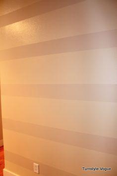 tolle wandgestaltung mit farbe 100 wand streichen ideen wandgestaltung mit farbe w nde. Black Bedroom Furniture Sets. Home Design Ideas