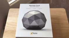 Norton Core Secure 🔐 Home Wi-Fi 📶 Wave 2 Hotspot Router Unboxing https://youtu.be/Dl_s5UXJDL8 ad #technology #unboxing #hotspot