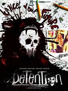 Detention (2011) - Pictures, Photos & Images - IMDb