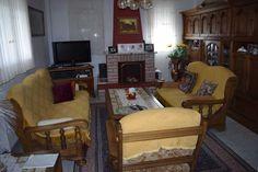 http://www.girni-realestate.com , Τηλ: +30 23510 62720 Κιν: +30 6978 553773 Fax: +30 23510 62720 Email: info@girni-realestate.com