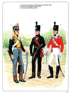 The American War (Men at Arms Series) Osprey Publishing, To Be Wanted, Empire, American War, Napoleonic Wars, British Army, Royal Navy, Military History, Britain