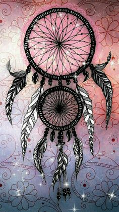 Diamond Painting Feather Dream Catcher Kit Offered by Bonanza Marketplace. Dream Catcher Kit, Dream Catcher Drawing, Dream Catcher Tattoo, Feather Dream Catcher, Dream Catcher Painting, Dream Catcher Wallpaper Iphone, Cellphone Wallpaper, Galaxy Wallpaper, Wallpaper Backgrounds