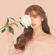 My friend So Min my life Jung So Min, Korean Actresses, Korean Actors, Hwang Jin Uk, Korean Celebrities, Celebs, Dramas, Cute Japanese Girl, Ulzzang Korean Girl