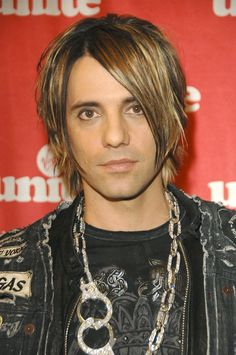 Loyally Yours ( Angel Images, Angel Pictures, Criss Angel Mindfreak, Old Photography, Grey Fashion, The Dreamers, Photo Galleries, Celebs, Cheetah