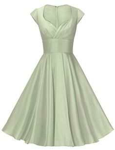 JUDY BEST THINGS GownTown Womens Dresses Party Dresses 1950s Vintage Dresses Swing Dresses GownTown http://www.amazon.com/dp/B015HJEXV0/ref=cm_sw_r_pi_dp_MfMjwb0AYFFRE