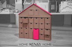 photo 20b-kenay_home-decoracion-muebles-macarena_gea_zps9d296904.jpg
