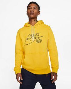 Sweat à capuche de skateboard Nike SB pour Homme. Nike FR Nike Sb, Skateboard Art, Camping And Hiking, Hoodie Sweatshirts, Burton Snowboards, Kitesurfing, Surf Girls, Michael Jordan, Men Styles