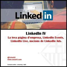 Marketing Digital, Social Media, Professional Development, Teamwork, Personal Development, Teacher, Life, Social Networks