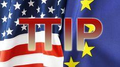 Dipl.-Ing.Walter Kohl: TTIP vs. Mittelstand und Beschäftigung