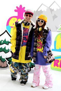 Extreme character instinct brand 'DOLDOL' PINEAPPLE FARM DOCH UNCLE 'CACTUS PAP character graphic emblem design  Extreme brand character snowboard TALL-T fashion design. Designed by DOLDOL. www.doldoly.com.  #Snowboard #skateboard #sk8 #longboard #선인장 #hiphop #hoodie #CACTUS #스노우보드 #tshirts #hood #characterdesign #snowboarding #extremesports #graffiti #캐릭터라이센스 #돌돌디자인 #babbit #힙합 #like4like #캐릭터디자인 #pineapple #고슴도치 #파인애플 #후드 #캐릭터제작 #톨티 #보드복 #wear #outdoor