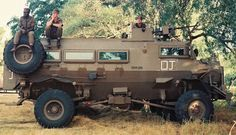 101 Bat. Military Weapons, Military Art, Military History, Once Were Warriors, South African Air Force, World Conflicts, Army Day, Defence Force, Military Photos