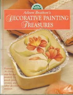 decorative painting - Eveli Belisario - Picasa Albums Web