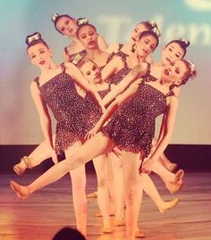 WHERE IS CHLOE IF THIS IS THE NEW GROUP??? THIS IS REDICULOUS! IF CHLOE LEAVES/GETS KICKED OUT I AM DKNE WITH DANCE MOMS ON PINTEREST AND I AM DONE WATCHINT DANCE MOMS, CHLOE PLEASE STAY!!!