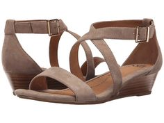 Sofft Innis Shoes Sandals for Women Summer is around the corner and if you are like me I cannot stand to have socks on during the hot summer month but it can sometimes be difficult to find an affordable pair…