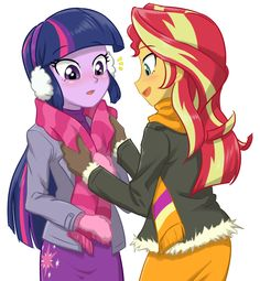My Little Pony: Equestria Girls: Image Gallery | Know Your Meme