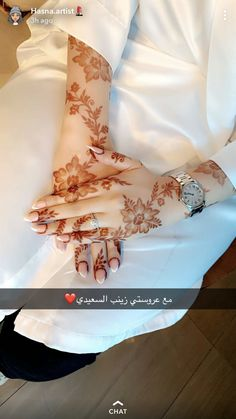Pretty Henna Designs, Floral Henna Designs, Henna Designs Feet, Mehndi Designs For Fingers, Mehndi Art Designs, Latest Arabic Mehndi Designs, Stylish Mehndi Designs, Dulhan Mehndi Designs, Mehndi Design Pictures