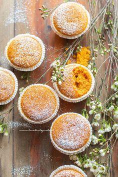 207 Fantastiche Immagini Su Colazione Torte Muffin Ecc