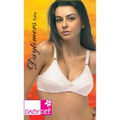 0f64cb4ff 17 Best daisy dee   manoj collection images