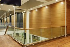 Copenhagen Airport – Trysil Interiørtre AS Copenhagen, Stairs, Room, Furniture, Home Decor, Platform, Bedroom, Stairway, Decoration Home