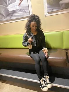 Swag Outfits For Girls, Cute Swag Outfits, Chill Outfits, Teenager Outfits, Dope Outfits, Teen Fashion Outfits, Fashion Tips, Baddie Outfits Casual, Cute Casual Outfits