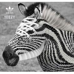 #sneakerart #artist @stylefilebykyle
