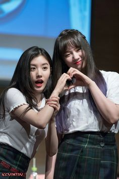 Xiyeon : ooooh....Philchit and Seung-Gil Lee looks lovely