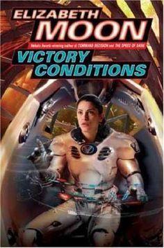 Victory Conditions (Vatta's War, #5)