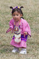 IMG_6346 (Bill Jacomet) Tags: wow dance texas village native indian houston american pow powwow traders 2011