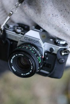 not a huge canon fan but i can respect anything 35mm