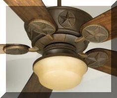 8 Reproduction Vintage Windmill Ceiling Fan Wcftx Fans Of Texas Pinterest Hem Och