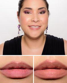 bareMinerals Honeybun Gen Nude Radiant Lipstick