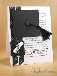 Diploma de graduado