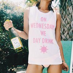 We need this!! @mckenzie19