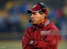 head-coach-nick-saban-watches-from-the-sidelines-during-the-game-the-picture-id154077360 (1024×749)